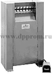 МАШИНА ДЛЯ СНЯТИЯ КОПЫТ МСК - фото 24798