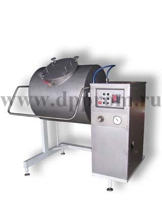 Мясомассажер УВМ-400 - фото 24928