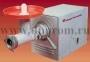 Мясорубка электрическая УКМ-10(М-75) - фото 24967