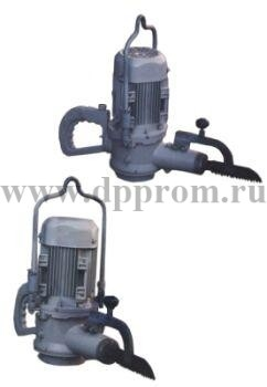 Кривошипно-шатунный механизм для пилы В2-ФЭГ - фото 25090