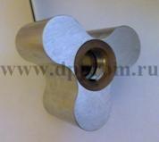 Комплект валов, роторов для насоса В3-ОР2-А2