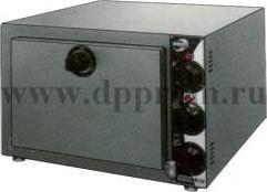Камера коптильная ДПП КР-1.3 - фото 25629