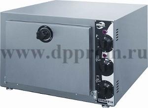 Камера коптильная ДПП КР-1.3 - фото 25630
