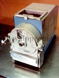 Перцемолка ЛИДЕР-15 (Я3-АМГ-15) - фото 26262