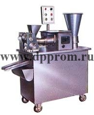 Пельменный аппарат JGL-180 - фото 26286