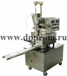 Аппарат для производства Хинкали BGL-25 - фото 26288