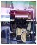 """Формующая головка """"Вареник"""", 30-40 г. к JGL-135/JGL-120 с тефлоном, с матрицей, на 4 ячейки"""