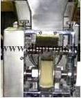"""Формующий блок """"Пирожок"""" к JGL-135/JGL-120 с тефлоном с матр. на 2 ячейки - фото 26314"""