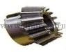2-24 Шестерня коническая привода фаршевого насоса