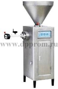 Шприц пневматический DG-Q01