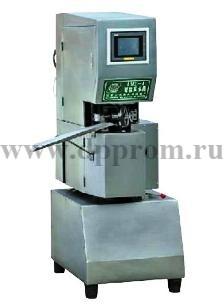Механический двухскрепочный клипсатор LSK3-A - фото 26396