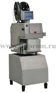 Клипсатор пневматический, двухсрепочный QCSK-2