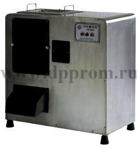 Тендеризатор NH-2000
