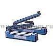 Ручной запаиватель пакетов FS-100 (металлический корпус) - фото 26505