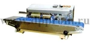 Роликовый запаиватель FR-770I