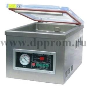 Вакуумный упаковщик DZ-260/PD