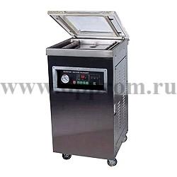 Вакуумный упаковщик DZ-400/2E