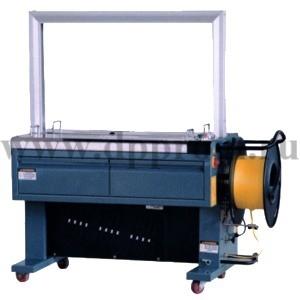 Автоматическая стреппинг-машина KZА-8060