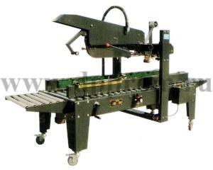 Формирователь-заклейщик гофрокороба FXJ-6050