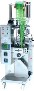 Фасовочно-упаковочный автомат для сыпучих продуктов DXDK-500II