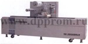 Вакуумный упаковщик DZQ-210HW
