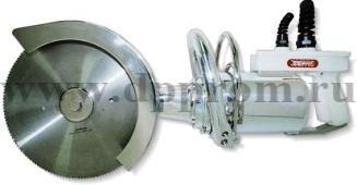 Пила дисковая для разделки скота SEC 280-4