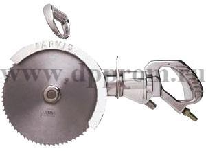 Пила дисковая для разделки скота MCS-300