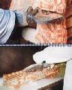 Пила дисковая для разделки скота SPC 100