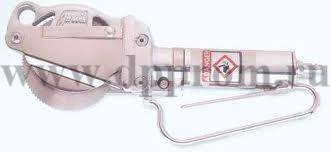Пила дисковая для разделки скота 600-FS