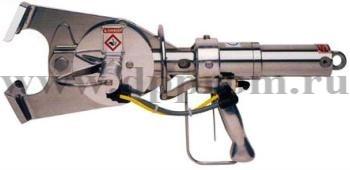 Рогорубка 30CL-3