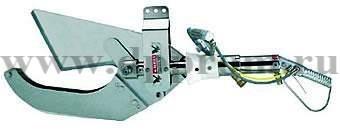 Резак 30CL-ABC для разрезания крестцовой кости КРС