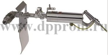 Инструмент для удаления внутреннего жира LLP-1