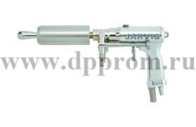 Инструмент для вырезки проходника свиней HBD-1