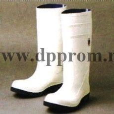 Сапоги Purofort-Boots