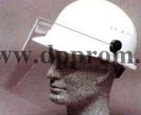 Шлем безопасности DIN/EN 397