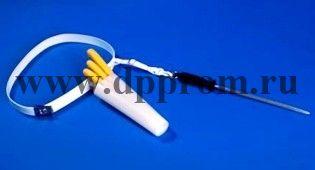 Пластиковые ножны PE