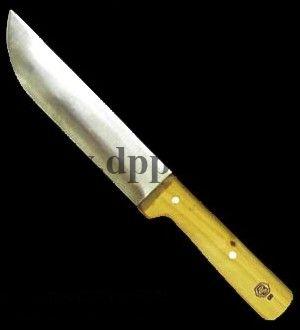 Я2-ФИН-8 Нож для отделения кишок и брызжейки