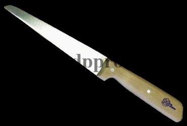 Я2-ФИН-12 Нож для обвалки задней и лопаточной части