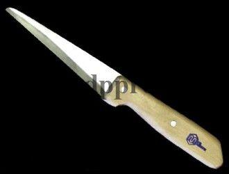 Я2-ФИН-13 Нож для обвалки грудной и хвостовой части
