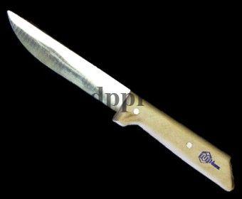 Я2-ФИН-14 Нож обвалочно-универсальный