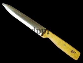 Я2-ФИН-20 Нож для субпродуктов
