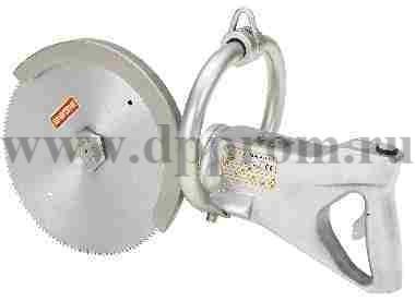 Разделочная дисковая пила для скота EFA 19