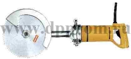 Разделочная дисковая пила для скота EFA SK 30 18