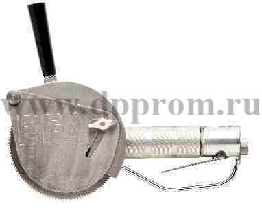 Разделочная дисковая пила для скота EFA SK 16 D