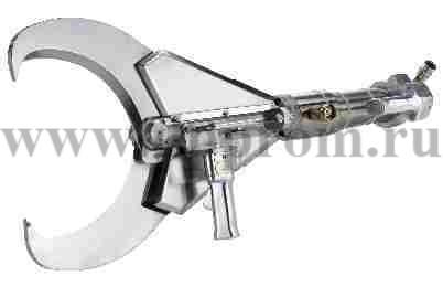 Щипцы для отделения голов свиней EFA Z 28 S