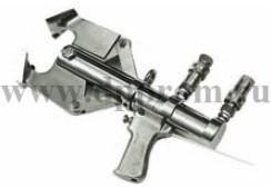 Ножницы-клещи для отделения рогов HZ 7 Freund Maschinenfabrik