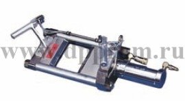 Ножницы-клещи для отделения рогов HG 12 Freund Maschinenfabrik