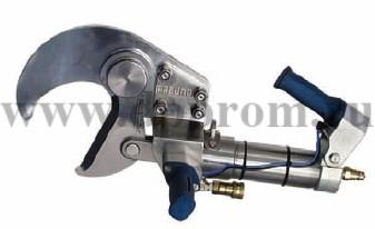 Ножницы-клещи для отделения рогов и копыт HLS 12 Freund Maschinenfabrik