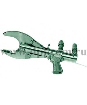 Ножницы-клещи для отсечения свиных голов и ног PFS 9 V/H Freund Maschinenfabrik