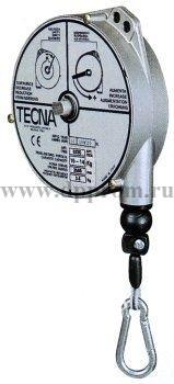 Тали-балансиры TECNA (Италия) - TECNA 09340
